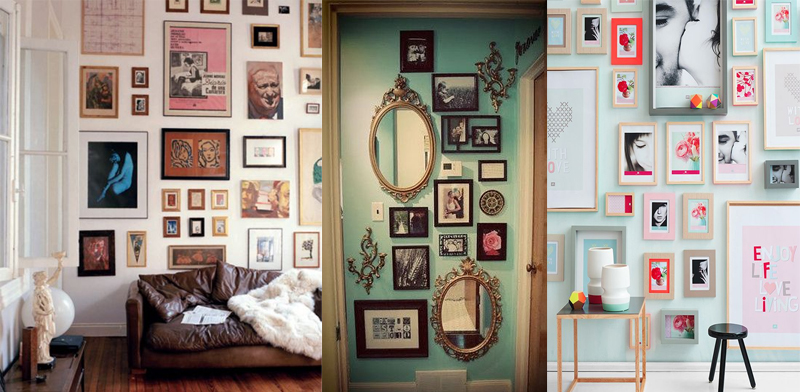 inspiracje znalezione na http://www.pinterest.com/ http://placesiwanttolive.imgfave.com/ http://www.lesconfettis.com/
