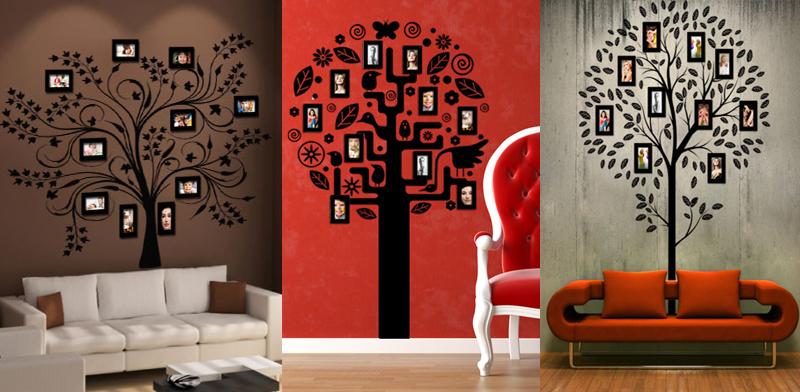 drzewa-genealogicyne