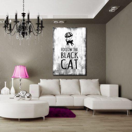 dekoracje do salonu