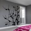 dekoracje do rustykalnego pokoju