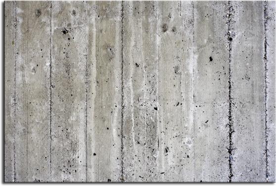 tapeta betonowa ściana