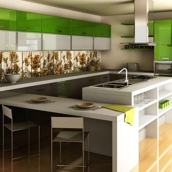 Fototapety do kuchni  Dekoracje Na Wymiar