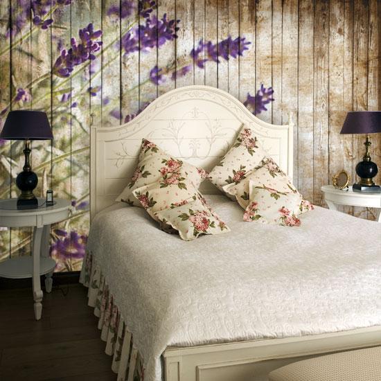 Rustykalne dekoracje na ściany idealne do upiększenia ścian w salonie, sypialni, kawiarni lub restauracji
