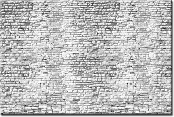 fototapeta mur