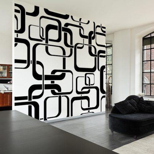 skandynawskie dekoracje na ściany