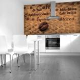kawa dekoracje do kuchni