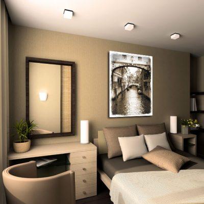 obrazy na ściany