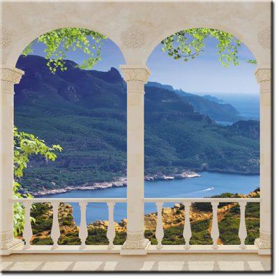 tapety z krajobrazami