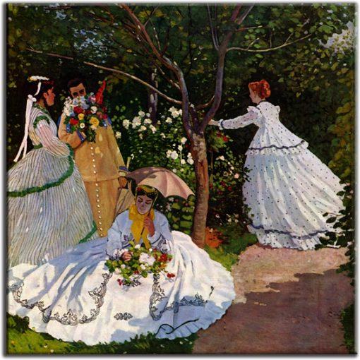 obrazy malarzy