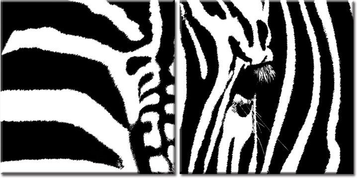obrazy dolny śląsk