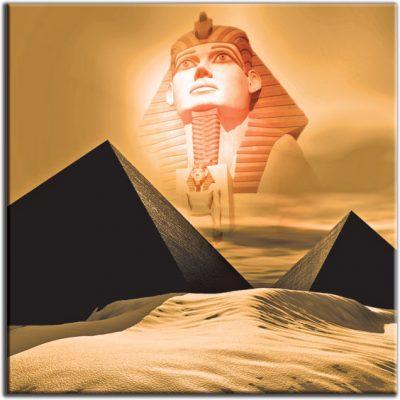 tapety z Egiptem