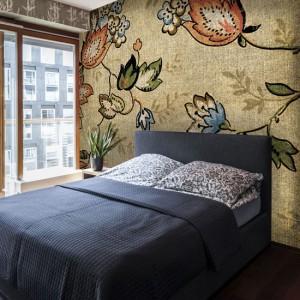 rustykalne dekoracje na ściny