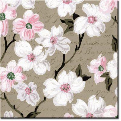 tapety zkwiatkami