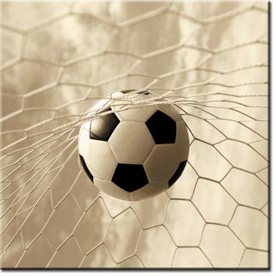 tapety z piłką