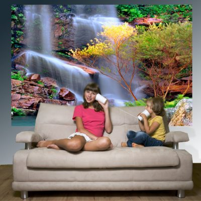 fototapety z krajobrazem