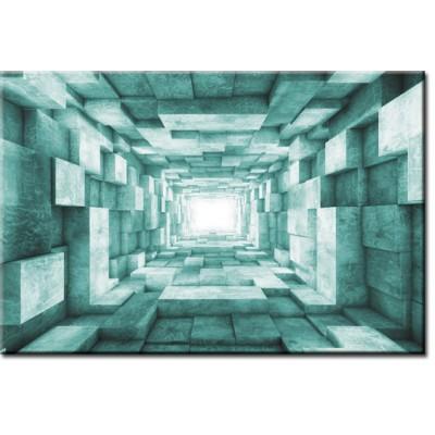 fototapety z przejściami