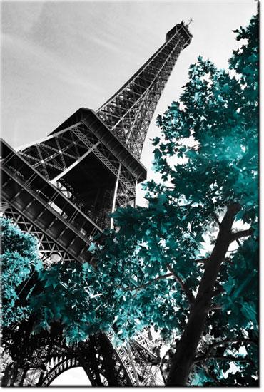 obrazy z francji