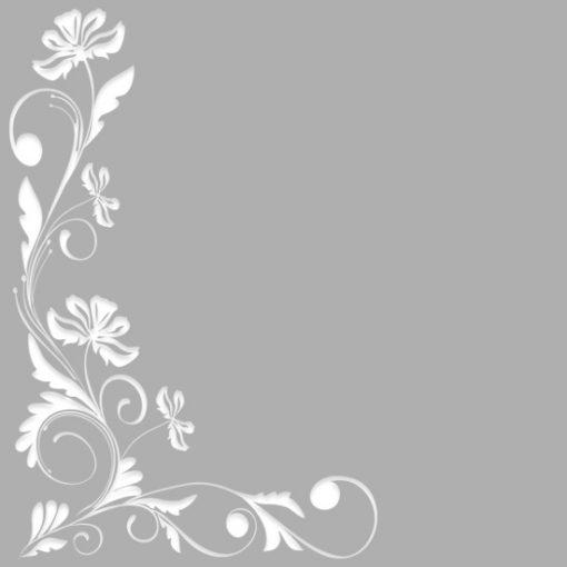 szablony do malowania wzorów na posadzkach