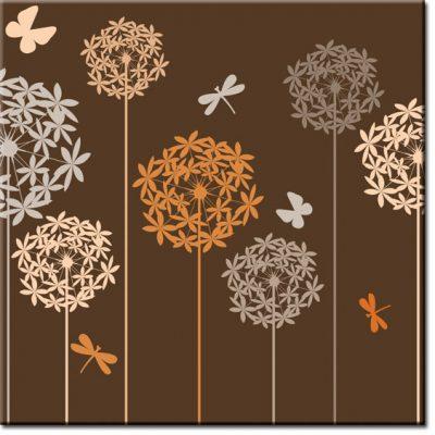 tapety z motylami