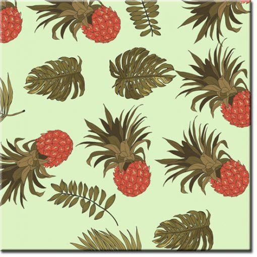 tapety z owocami