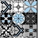 motywy marokańskie tapety