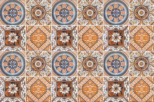 naklejki maroko