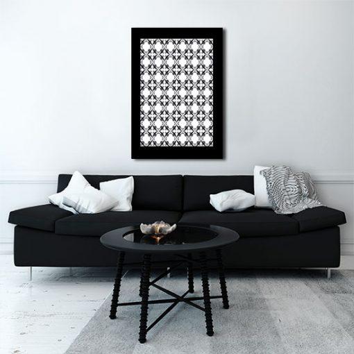 plakat marokański