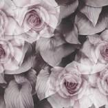 fototapeta w kwiatki