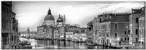 panorama Wenecji