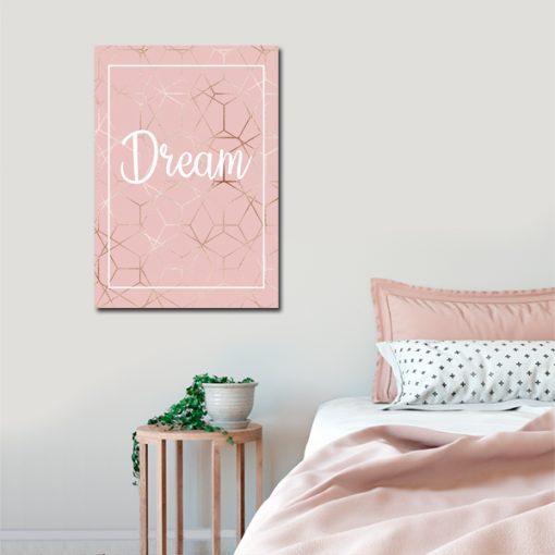 dekoracje z napisami