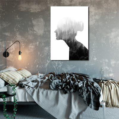 siwe ozdoby