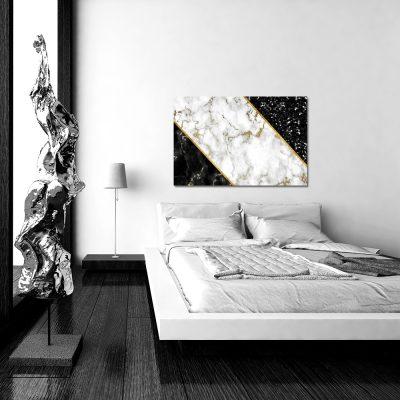 Obraz na ścianę do sypialni