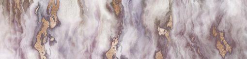 fototapeta z motywem marmuru