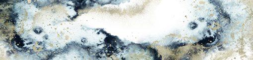 fototapeta z abstrakcją